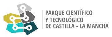 Parque Científico y Tecnológico de Castilla-La Mancha